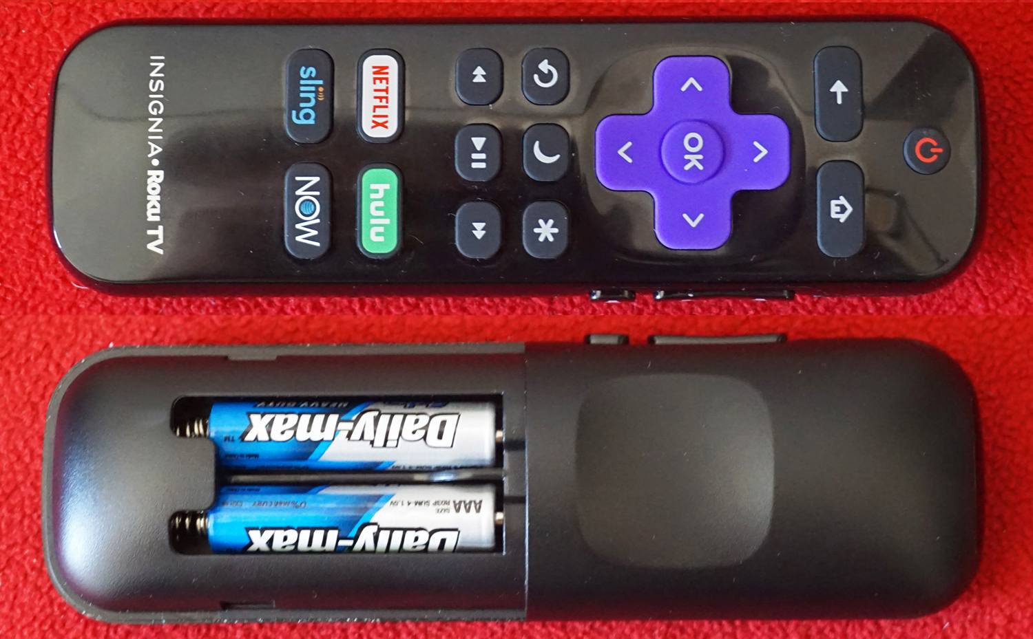 How to Pair Your Roku Remote Control