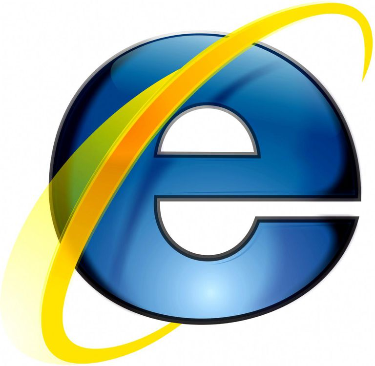 How To Change Your Home Page In Internet Explorer 8