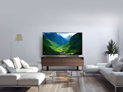The 8 Best 4K Gaming TVs of 2019