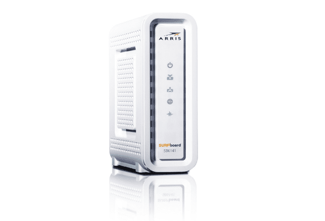 The 8 Best Cable Modems To Buy In 2018