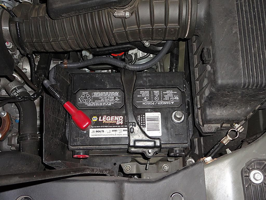 Do Your Own Car Wiring Installation Diy Electrical Tips