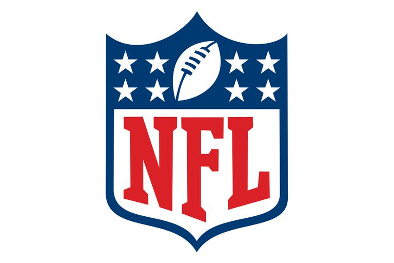 Image of the NFL logo