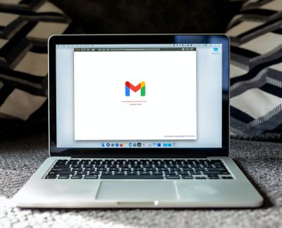 Google Rolls Out Gmail Update