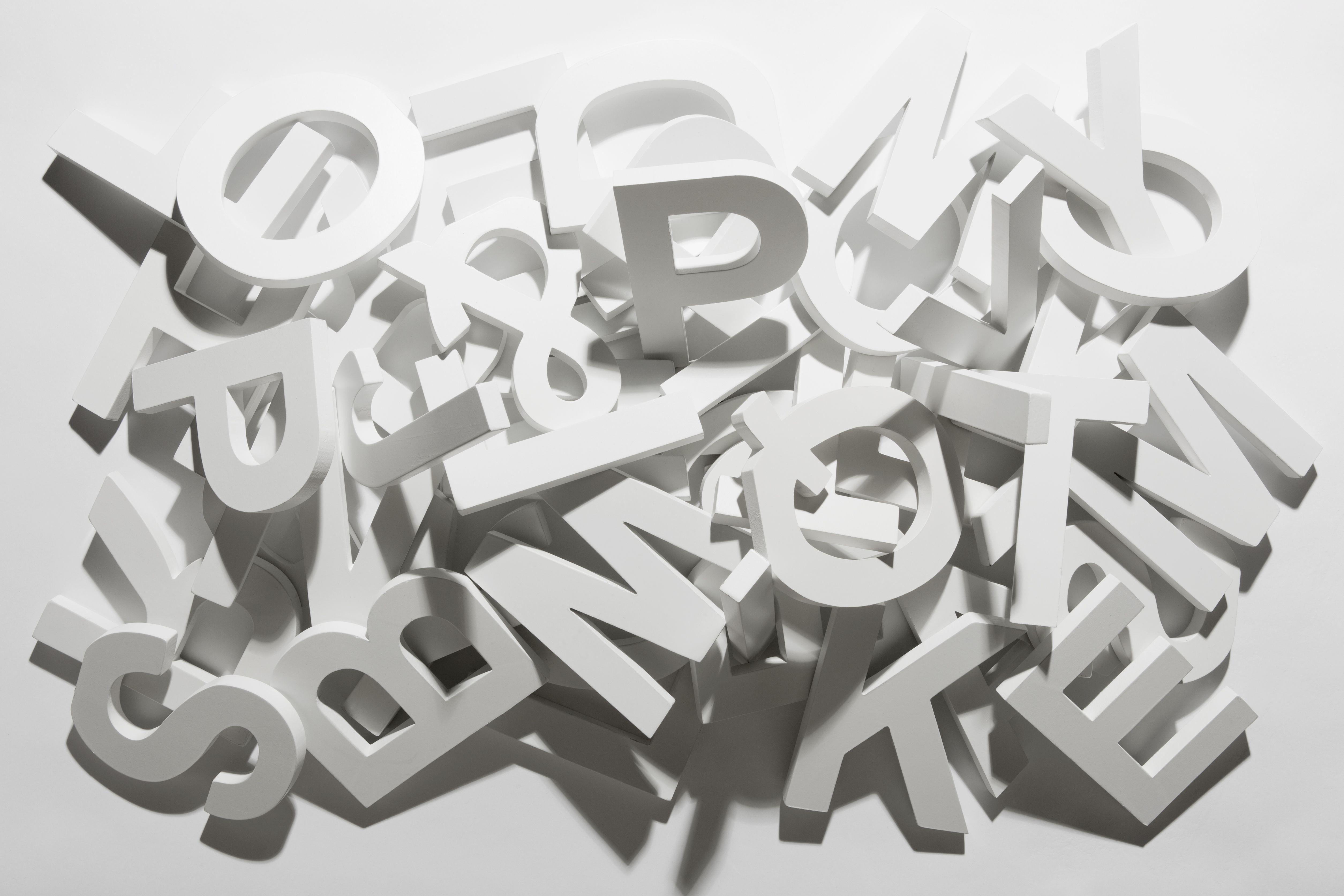 How To Delete Truetype Or Opentype Fonts In Windows