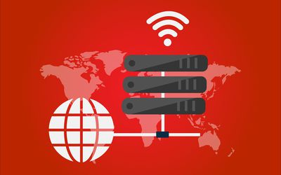 Public IP Addresses: Everything You Need to Know