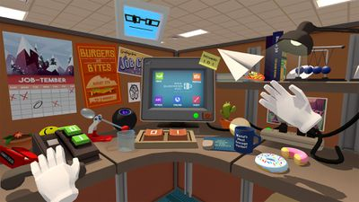 Top Virtual Worlds for Teenagers