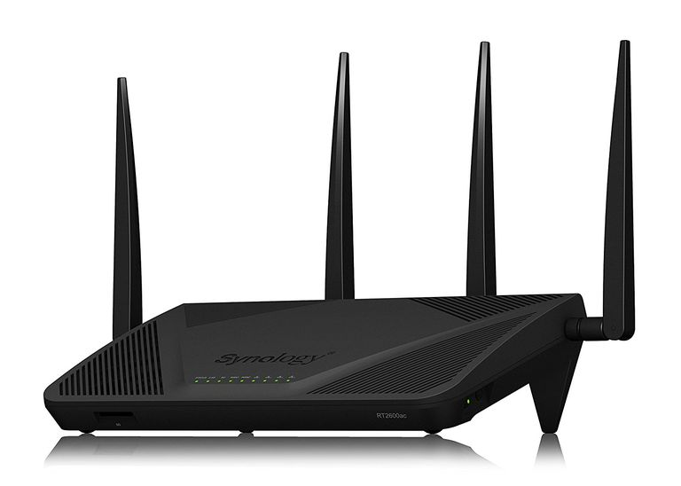 The 8 best secure routers to buy in 2018 greentooth Gallery