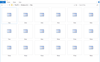 Vcf Viewer Mac