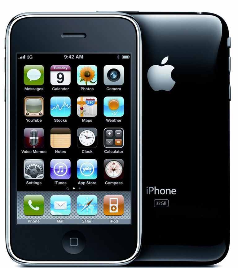 iphone model lookup iphone 3g hardware and software features 12052