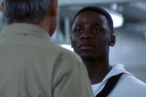 Screenshot of Antwone Fisher movie