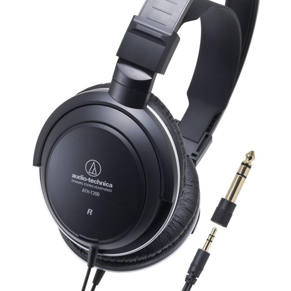 The 8 Best Audio-Technica Headphones of 2019