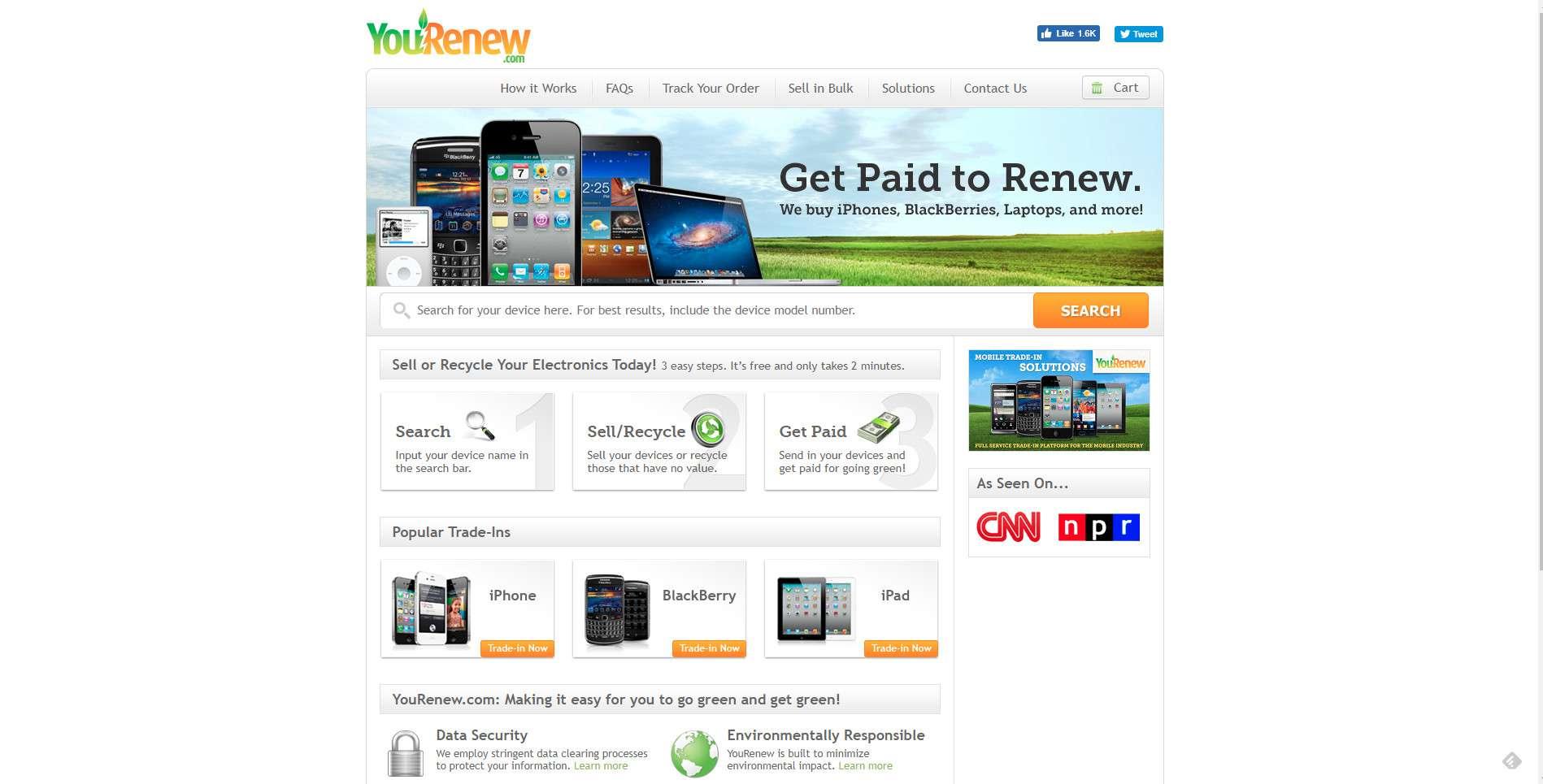 Seller Warranty Gamestop SALE MD510LL//A Apple iPad 4th Gen 16GB -Black A1458
