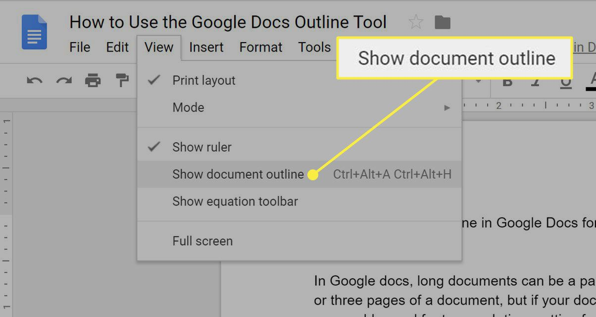 28+ Bagaimana Cara Membuat Google Drive Terbaru