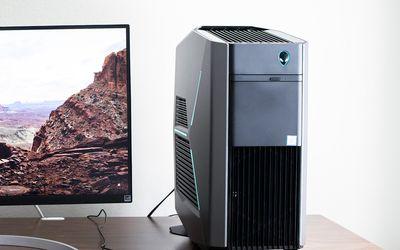 The 8 Best Desktop PCs of 2019