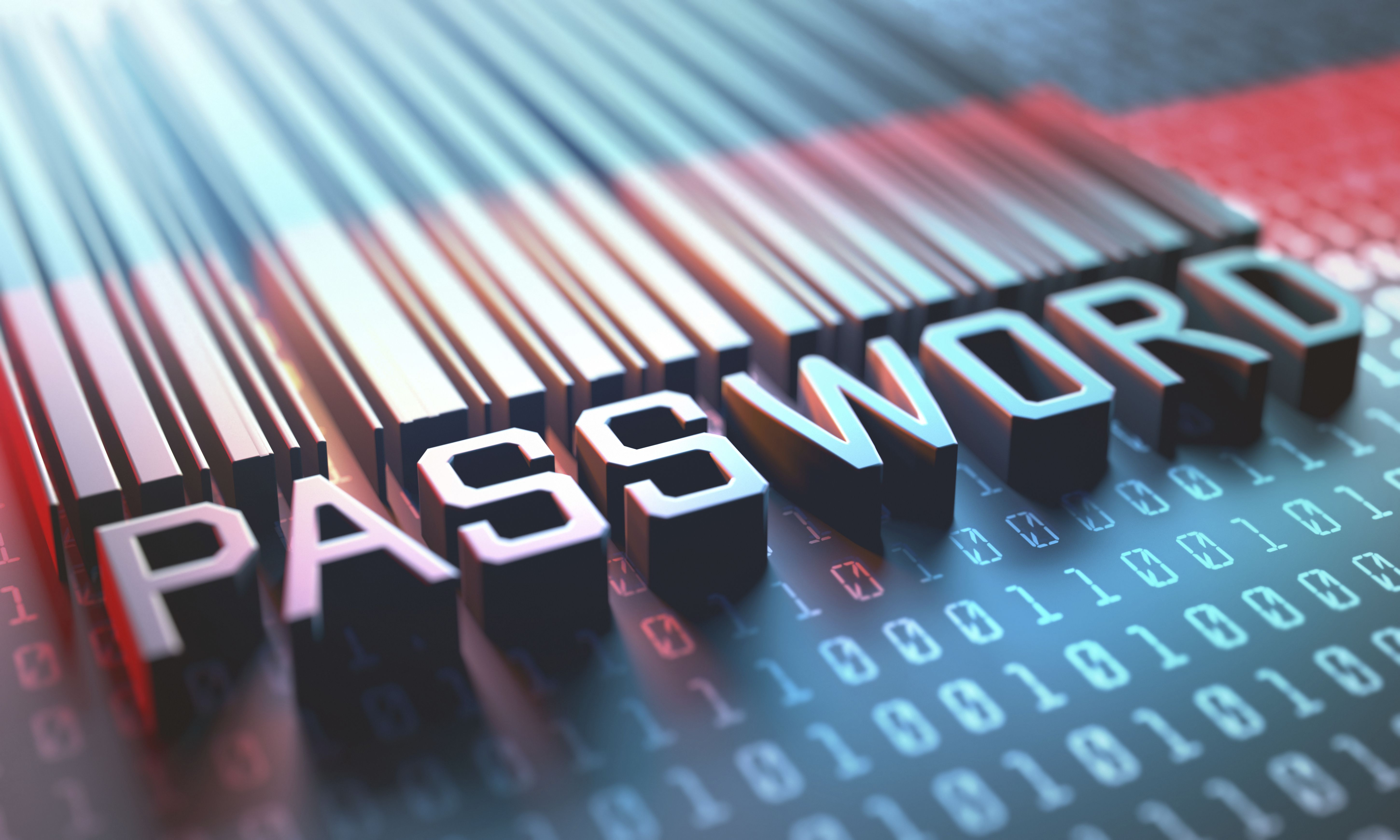 Email Password Recovery Software Mac