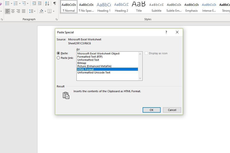also  further Get data from Excel workbook files   Power BI   Microsoft Docs also Embed Data Sheet From Excel 2010 To Word Doent also AutoCAD 2016 – Inserting an Excel Spreadsheet into a Table – Cadline likewise How to Link Cells in Different Excel Spreadsheets additionally  additionally How to Insert Excel Data Into Microsoft Word Doents additionally Creating A Data Link With An Excel Table   AutoCAD Tips also Insert Excel data in PowerPoint   PowerPoint further 8 Surprising Ways You Can Import Data into Microsoft Word as well Putting Excel into Word   Office Watch together with  further  further Use Excel data or s in PowerPoint for Mac   PowerPoint for Mac in addition Excel How To Guide  Link Excel to PowerPoint. on link data in excel worksheets