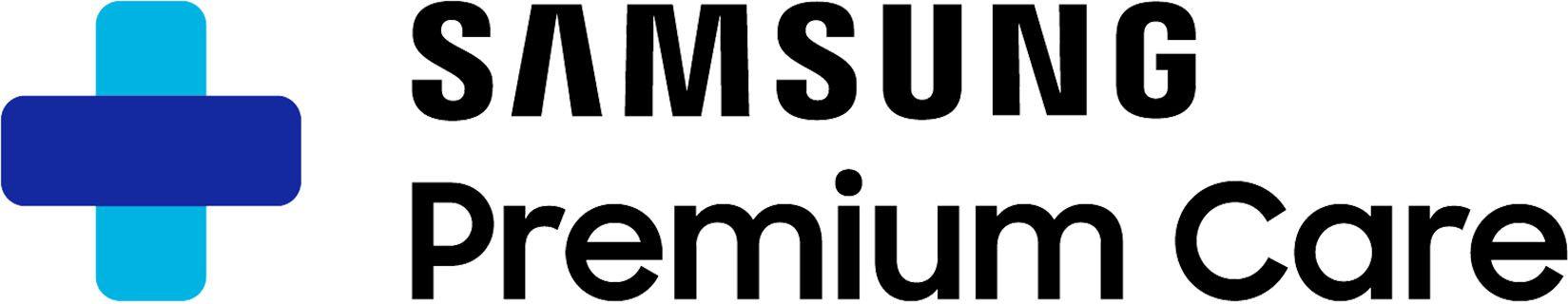 Samsung Premium Care