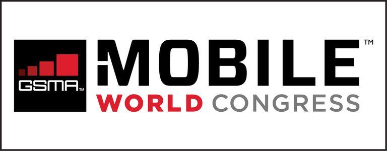GSMA/MWC logo