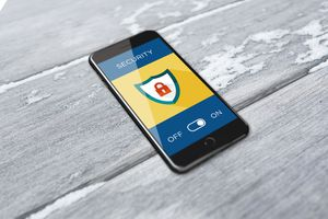 Unlock Android bootloader