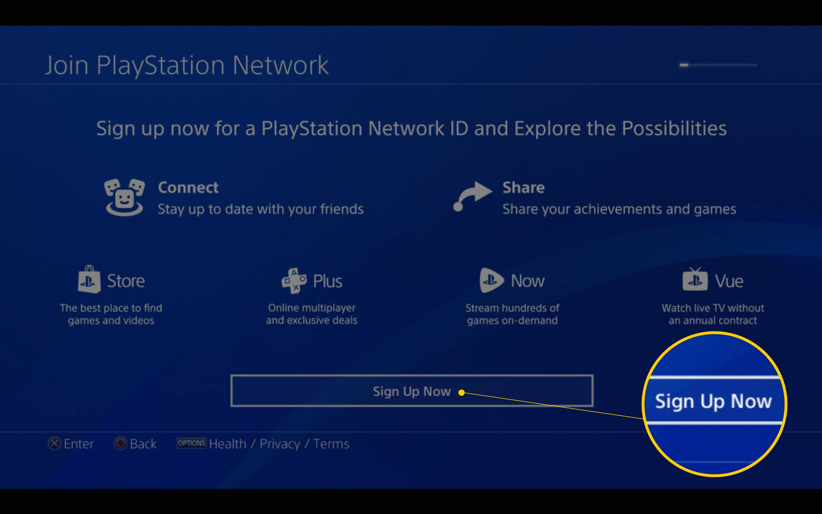 List Of Playstation Now Games Playstation 4 Wiki Guide Ign ...