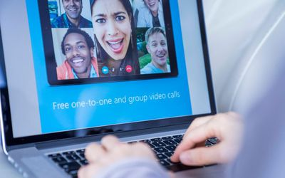 Skype for Web: Using Skype in Your Browser