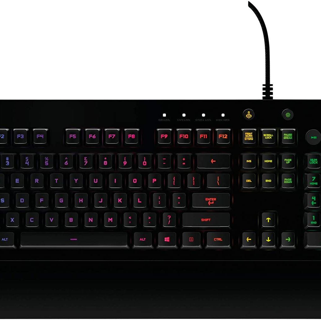 The 8 Best Xbox One Keyboards And Mice Of 2020