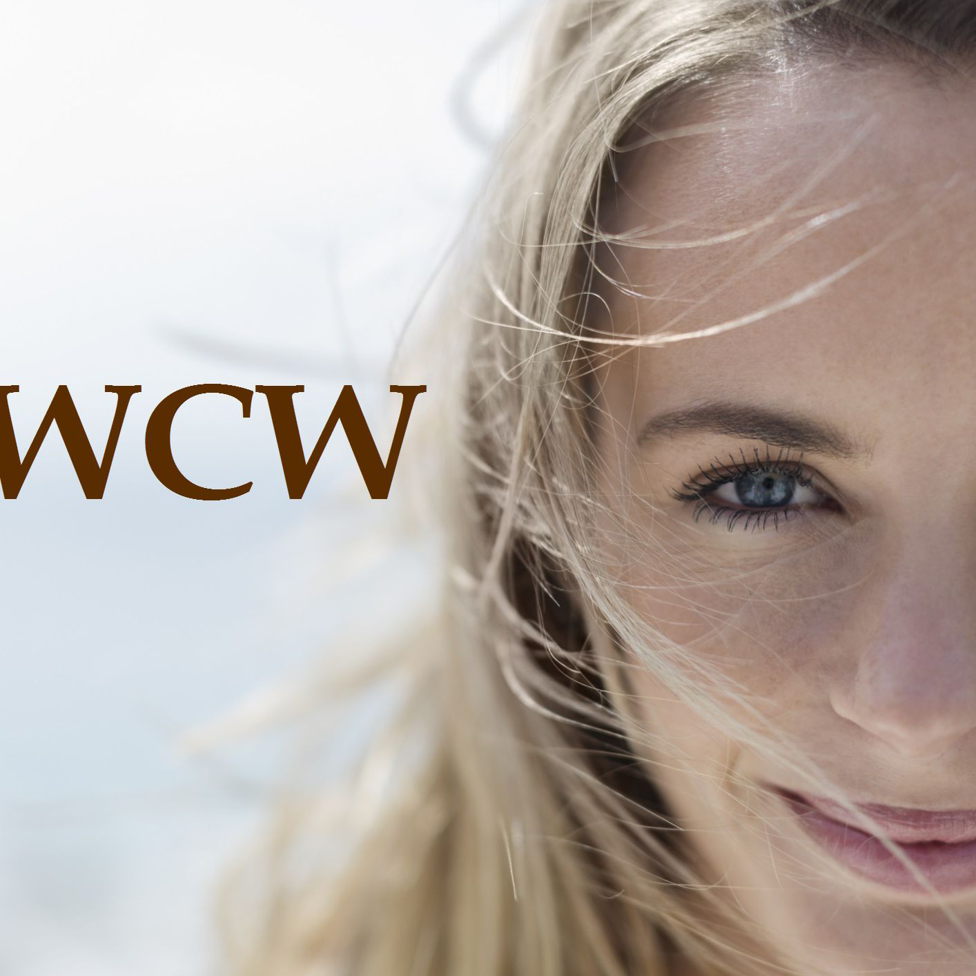 What Does WCW Mean and How Do People Use It?