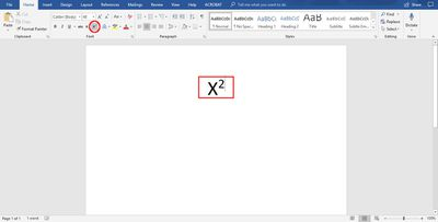 How To Insert Lines In Word