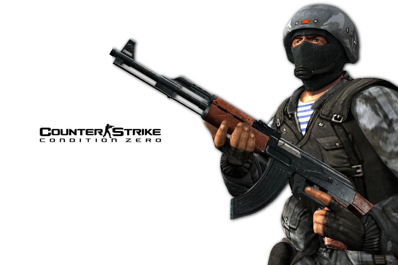 What are the best counter strike condition zero cheats for the pc gumiabroncs Image collections