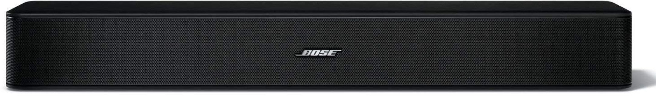 The 11 Best Bose Speakers Of 2020