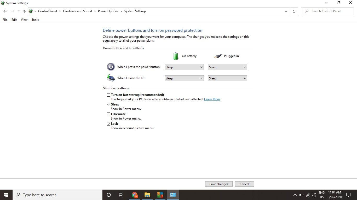 3.0 USB Bootable Flash Drive USB Linux OS Mageia 6.1 Live FAST