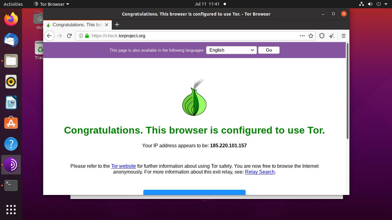 Tor browser does not have permission to access гирда tor browser bundle kali linux gidra