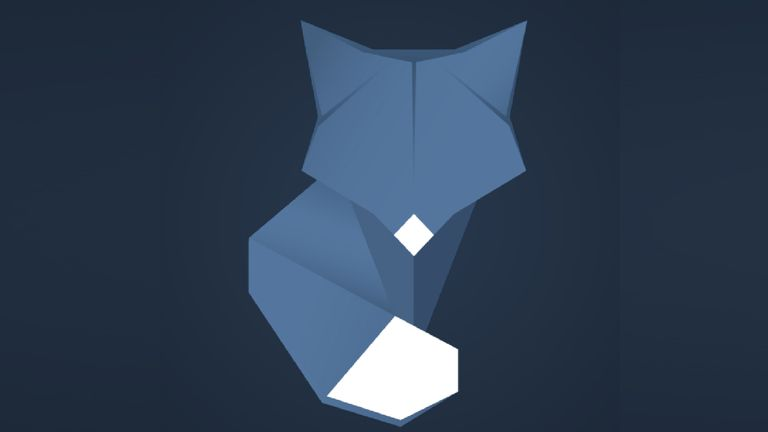 The Shapeshift logo