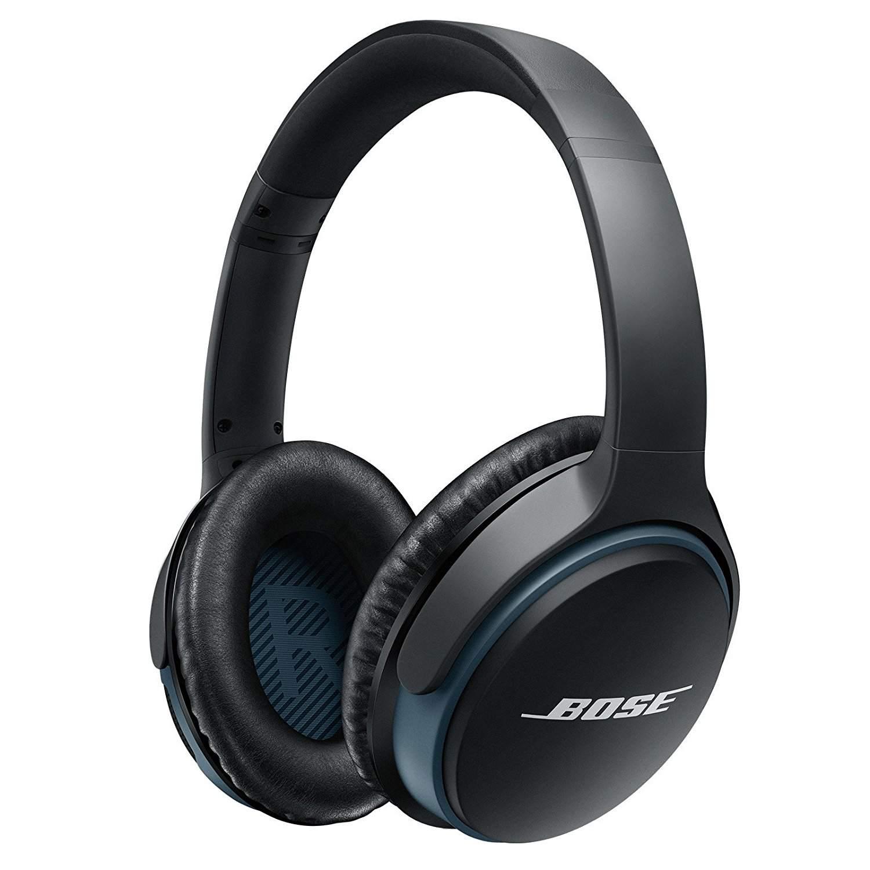 The 8 Best Bose Headphones to Buy in 2018