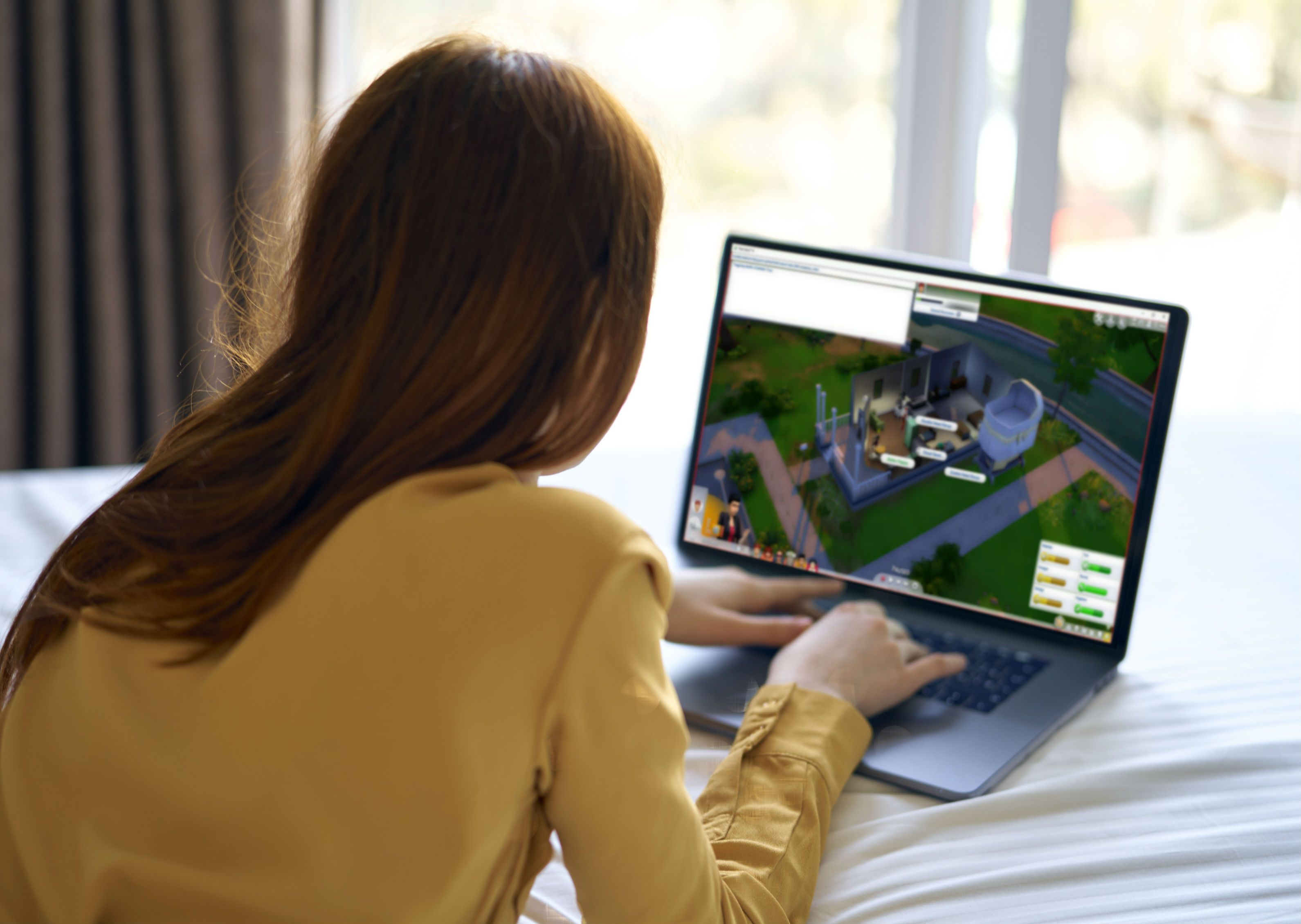Sims 4 Cheats, Cheat Codes, and Walkthroughs For Your PC