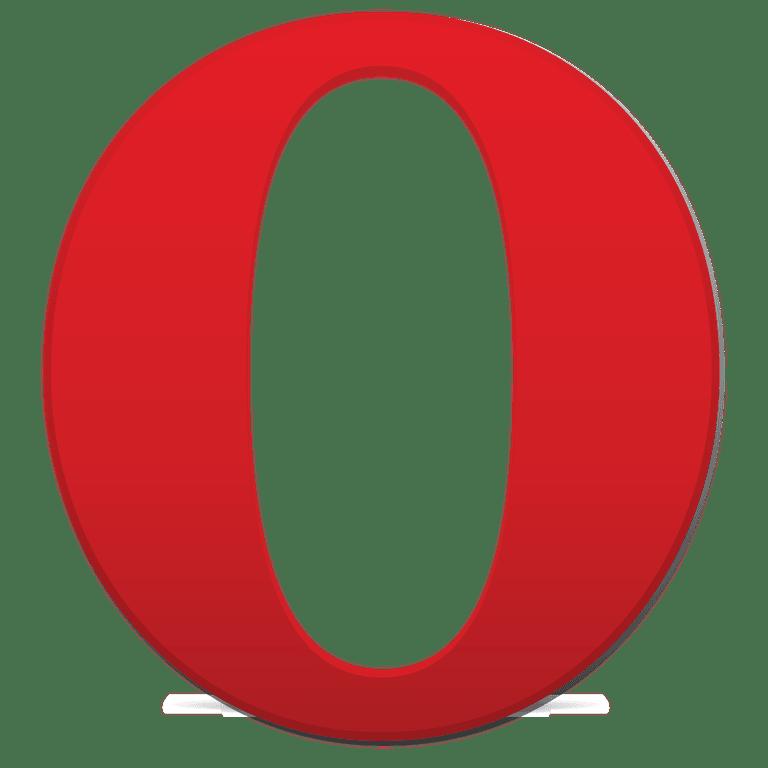 A Comparison of Opera Mobile and Opera Mini