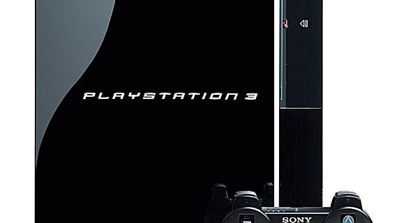What Is PlayStation 3 (PS3): History and Specs