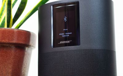 How to Connect Multiple Bluetooth Speakers to One Device