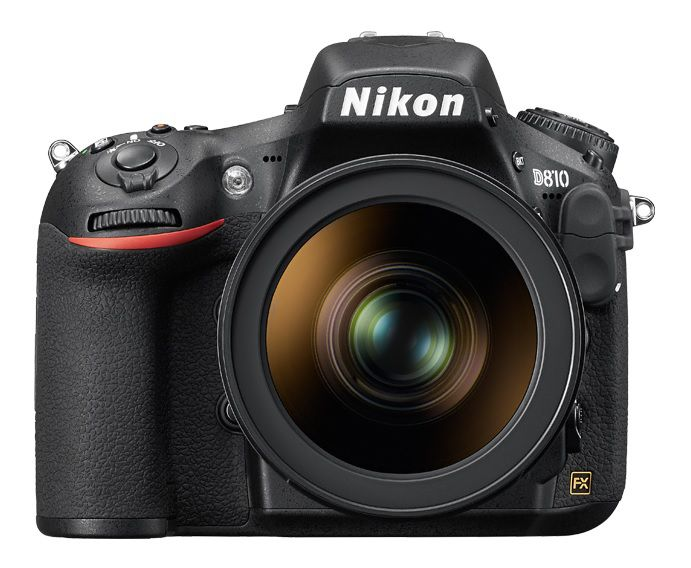 Top 5 Cameras - Find the 5 Best Camera Deals Right Now