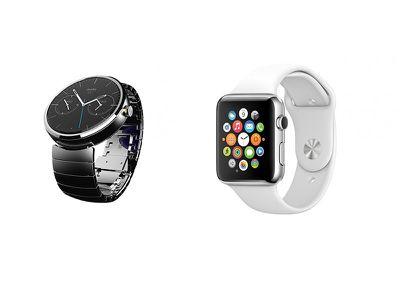 applewatchwearOS.jpg