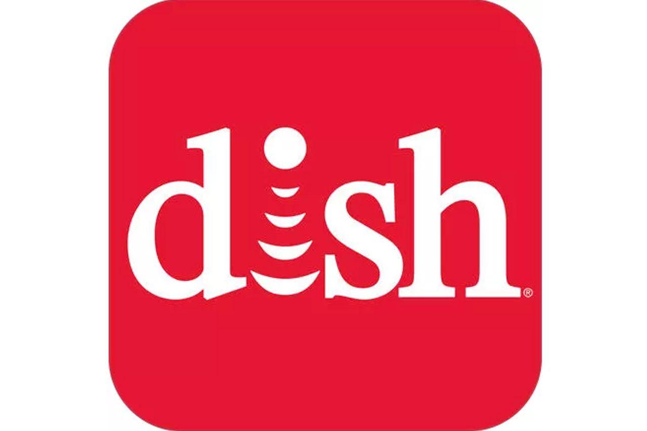 Dish Anywhere app icon