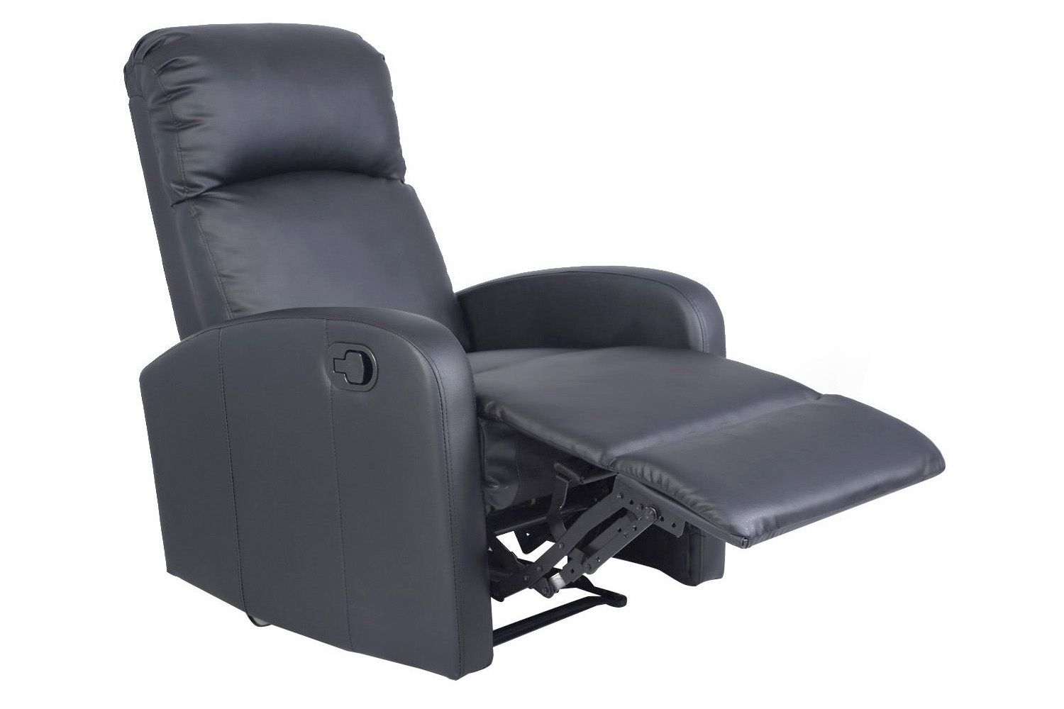 Prime The Best Home Theater Seating Options Of 2019 Home Interior And Landscaping Oversignezvosmurscom