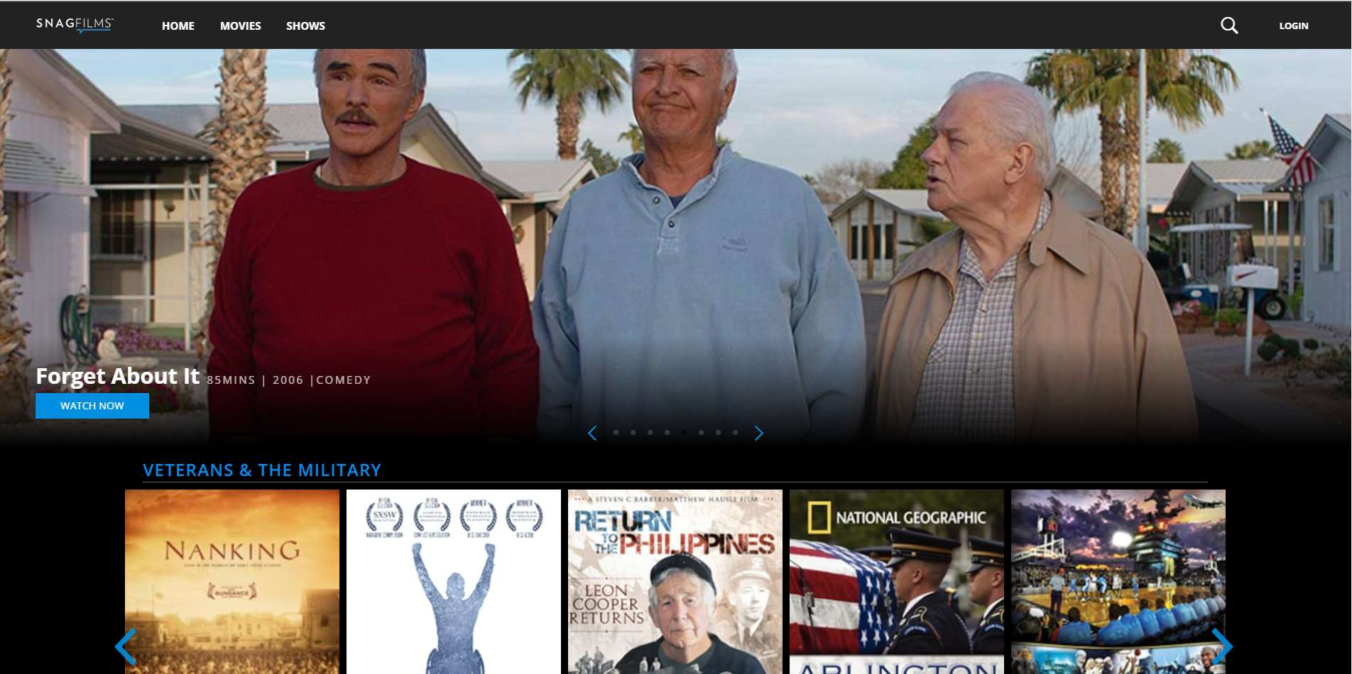 free movies downloads for android
