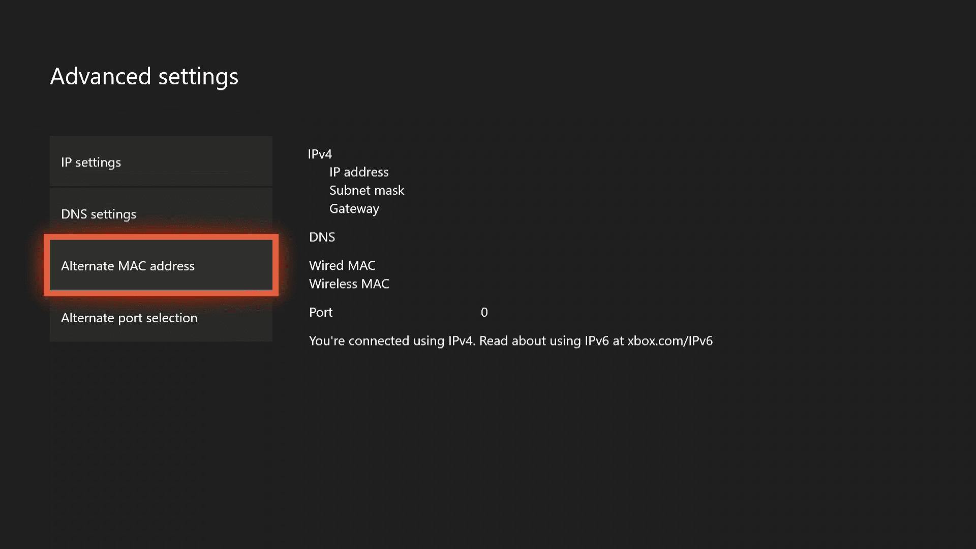 How to Fix an Xbox That Wont Connect to Wi-Fi