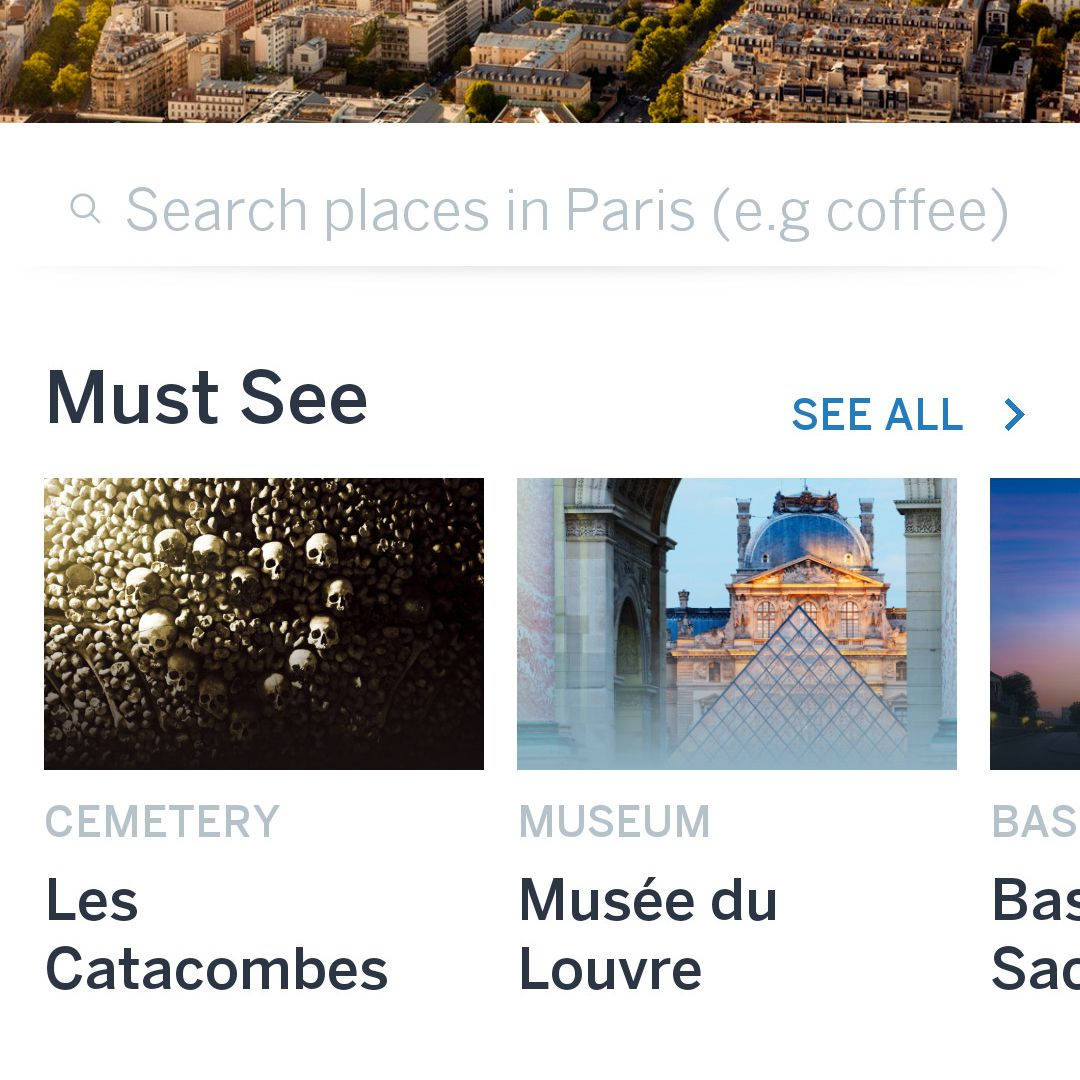 The 10 Best Travel Planner Apps of 2020