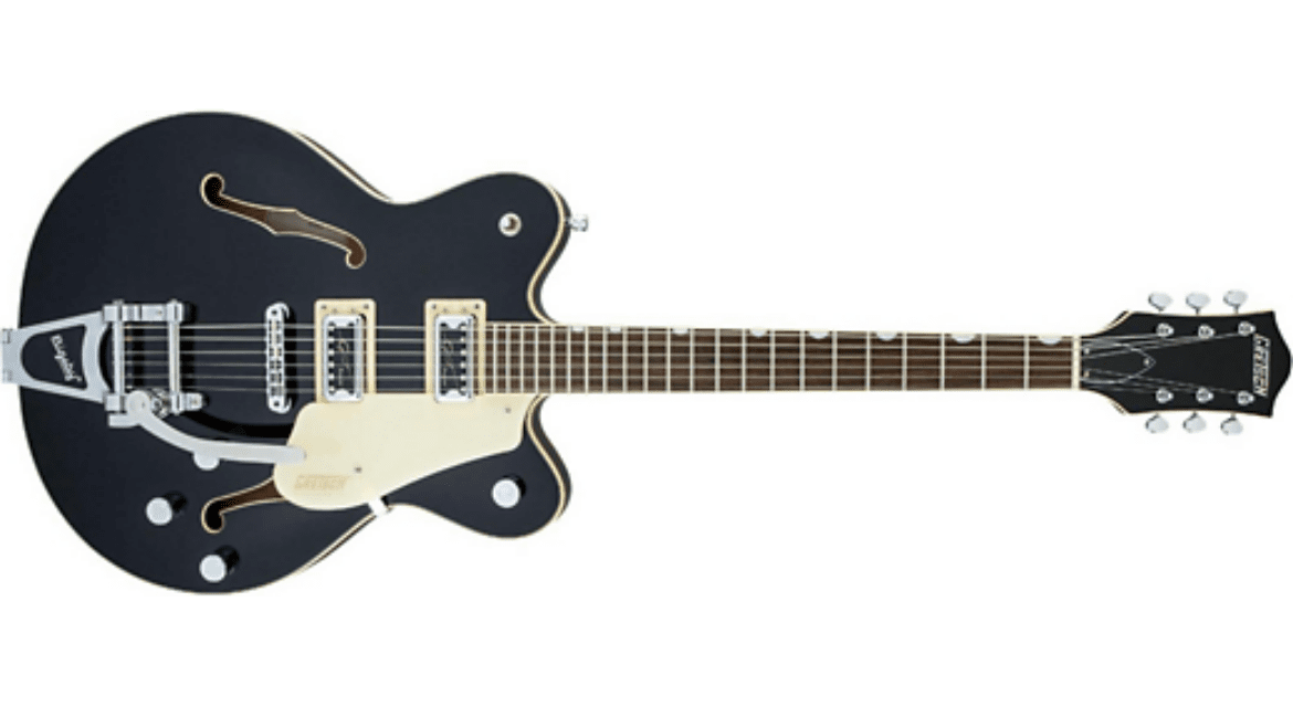The 8 Best Guitars of 2019