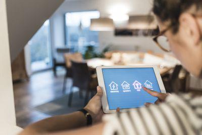 The 7 Best Smart Water Sensors of 2019
