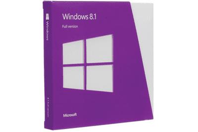 windows 8.1 iso softlay