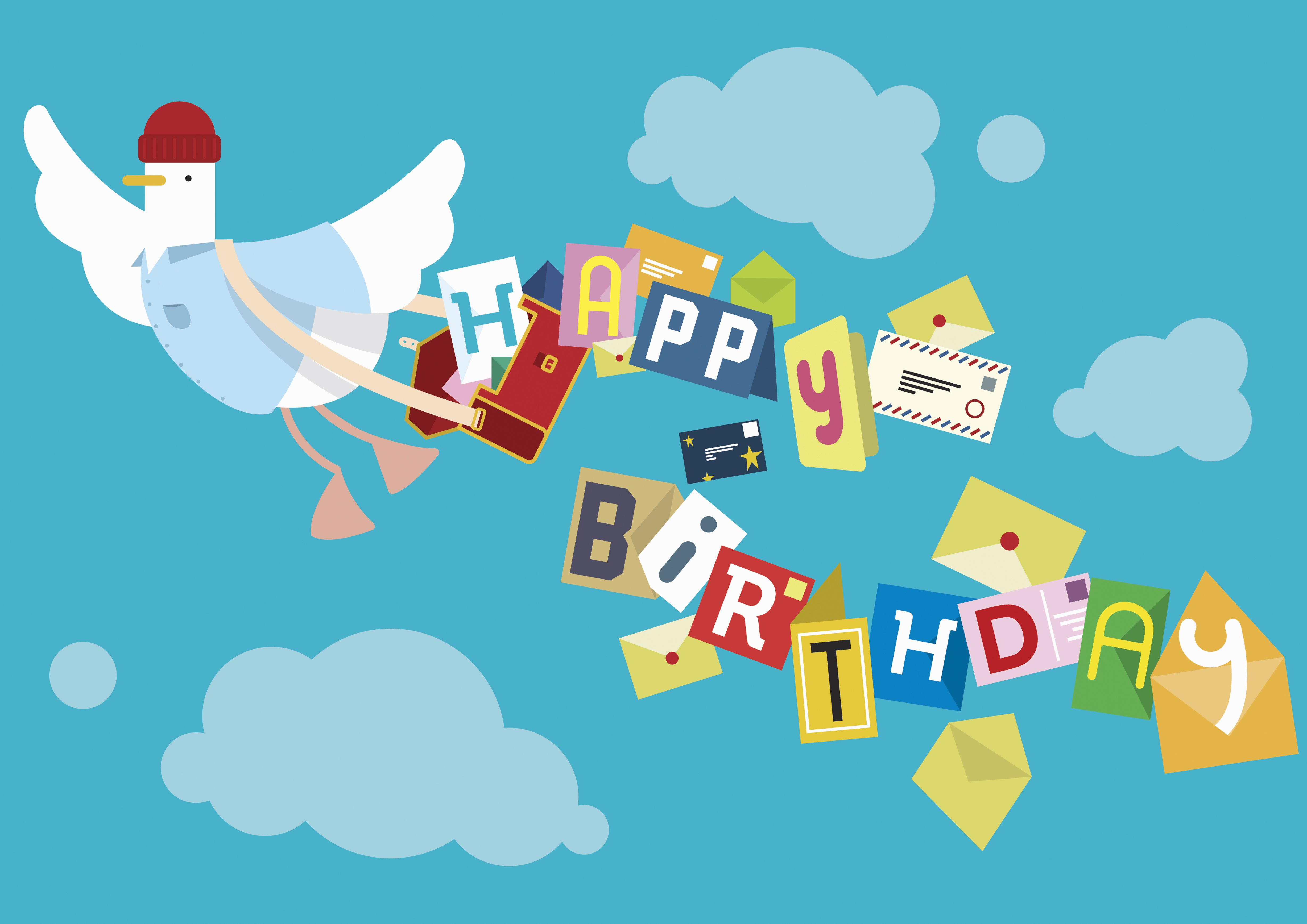 The 19 Top Birthday E Cards And Sites For 2021