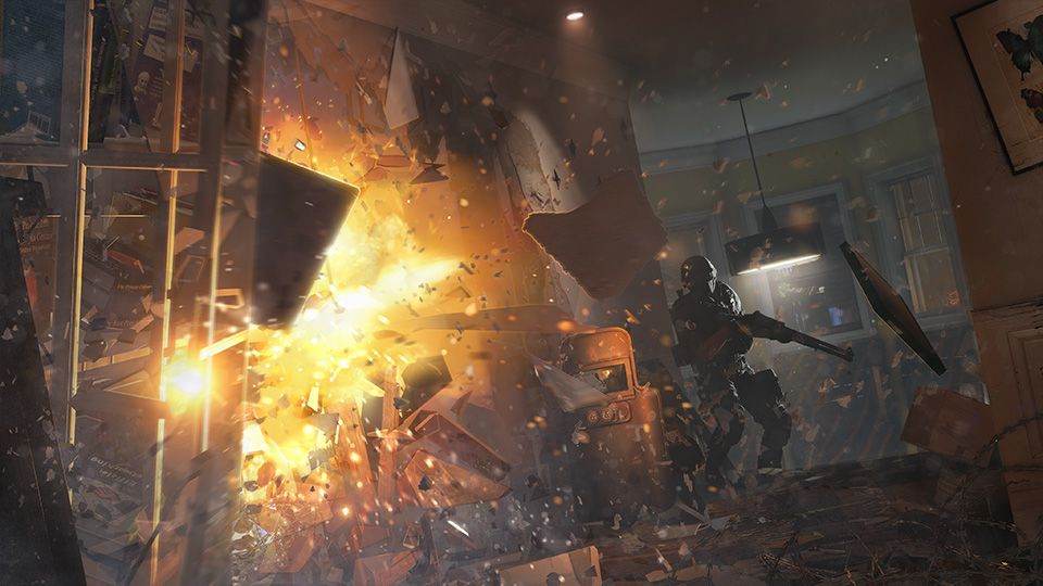 The 38 Best Rainbow Six Siege Tips of 2019